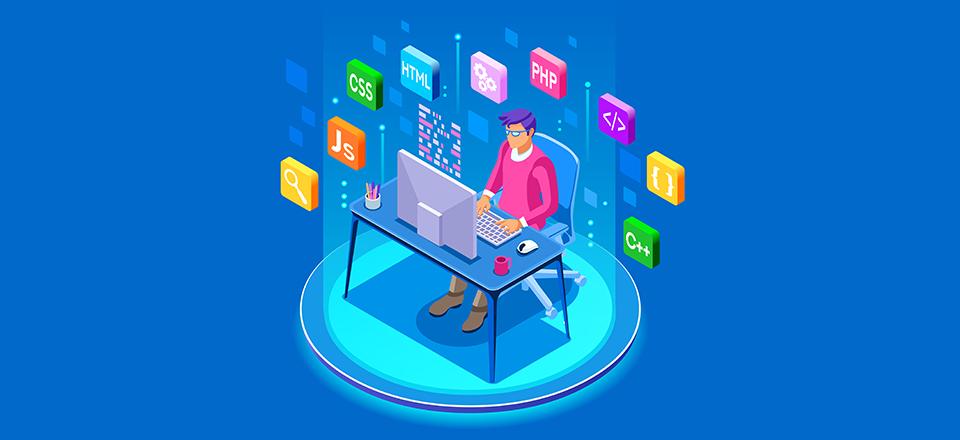7 mẹo thiết kế website chuyên nghiệp