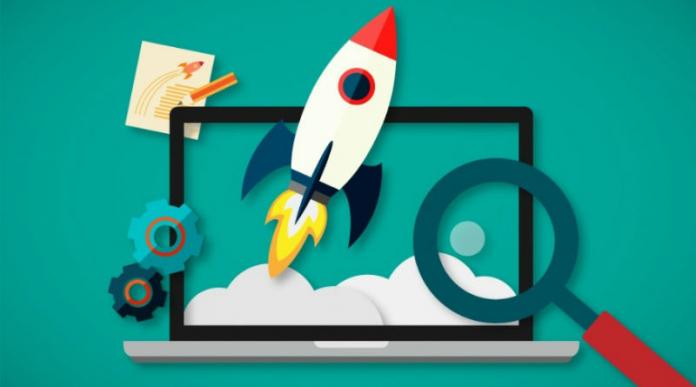 Cách cải thiện tốc độ trang web | vivaweb.vn