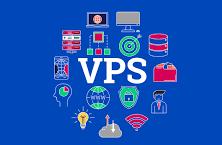 Lý do nên nâng cấp từ Shared Hosting lên VPS